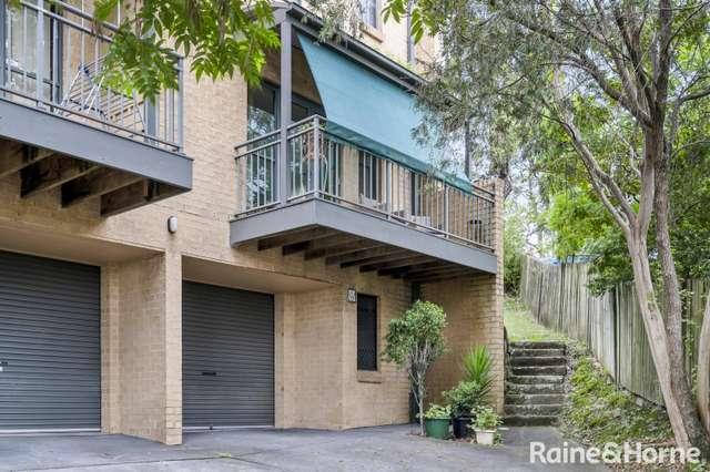 1/100 Faunce Street West, Gosford NSW 2250