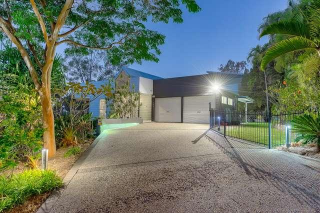 178 Glen Retreat Road, Mitchelton QLD 4053