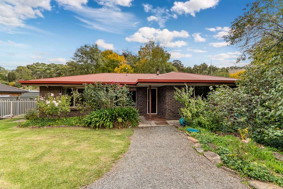 Second view of Homely house listing, 36 Clems Lane, Littlehampton SA 5250