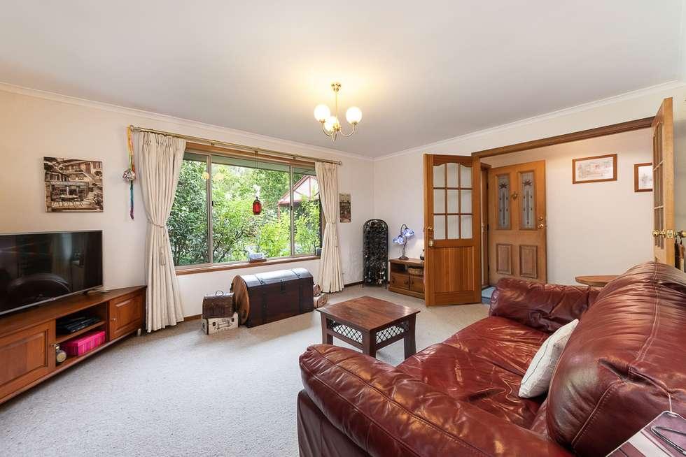 Third view of Homely house listing, 36 Clems Lane, Littlehampton SA 5250