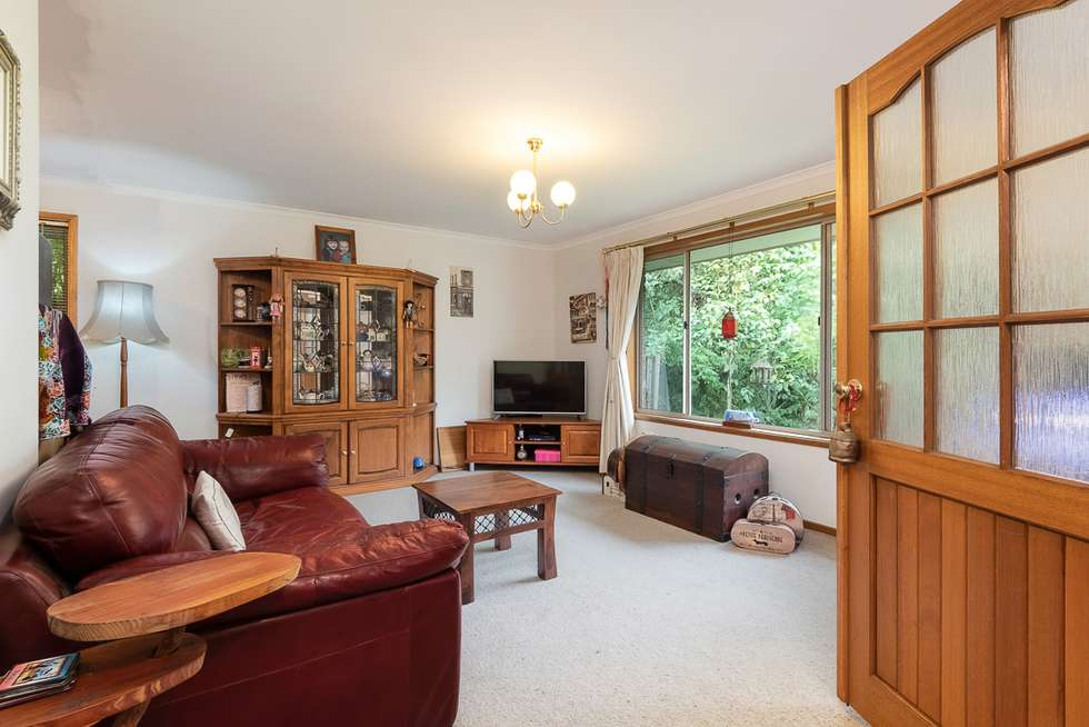 Fourth view of Homely house listing, 36 Clems Lane, Littlehampton SA 5250