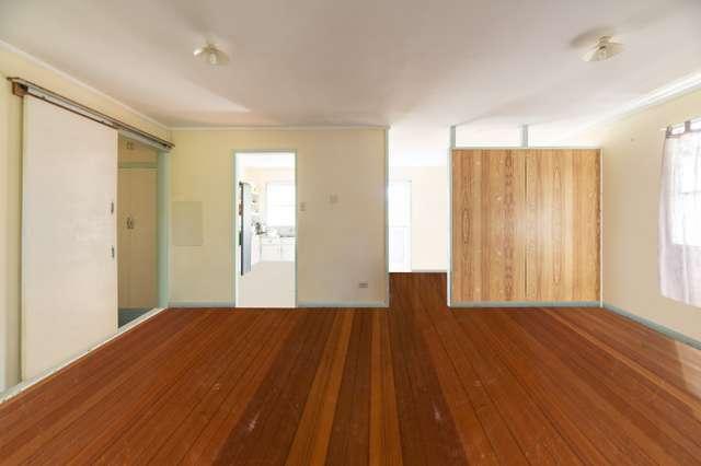 186 Newman Road, Geebung QLD 4034
