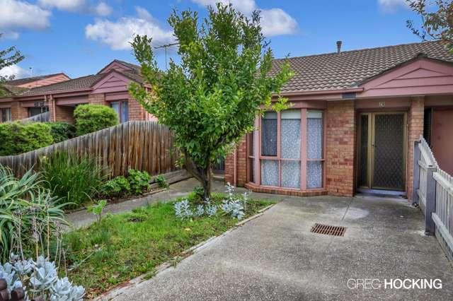 76 Beevers Street, Footscray VIC 3011