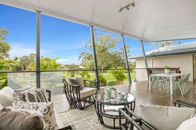 6 Merrow Street, Mount Warren Park QLD 4207