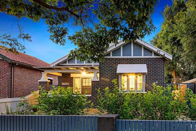 518 Lyons Road West, Five Dock NSW 2046