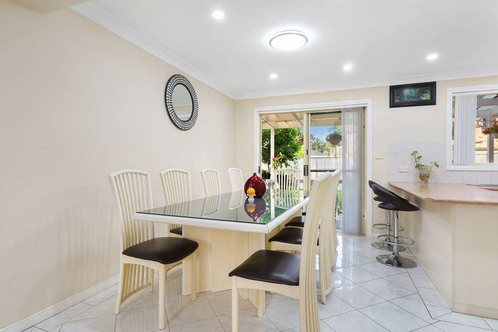 Fourth view of Homely house listing, 7B Cordelia Crescent, Green Valley NSW 2168