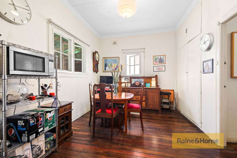 Fourth view of Homely house listing, 25 Seymour Parade, Belfield NSW 2191