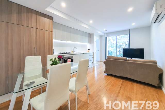 201/24 Carlingford Road, Epping NSW 2121