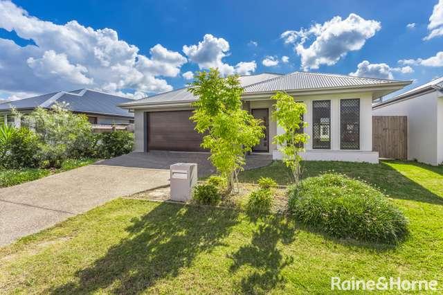 38 Lindquist Crescent, Burpengary East QLD 4505