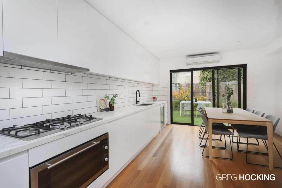 Fourth view of Homely house listing, 1/115 Creswick Street, Footscray VIC 3011