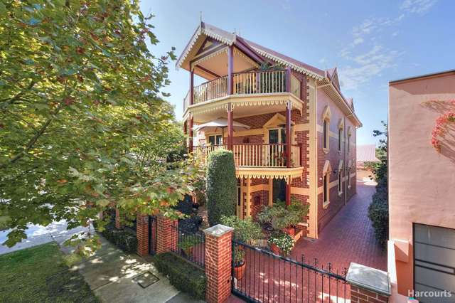 46 Money Street, Perth WA 6000