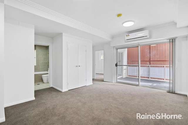 32/75-77 Faunce Street West, Gosford NSW 2250