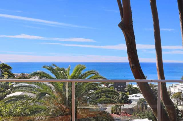 44 Campbell Crescent, Terrigal NSW 2260