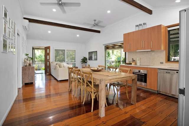 53 Waverley Street, Bucasia QLD 4750
