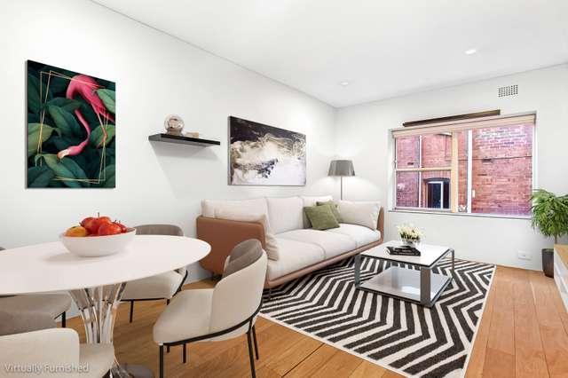 3/51 Glenview Street, Paddington NSW 2021