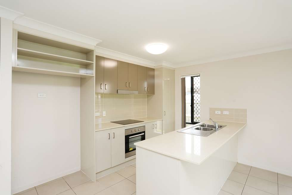 Second view of Homely house listing, 5 Wilkie Street, Bannockburn QLD 4207