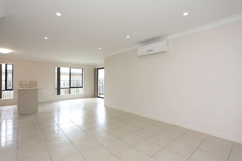 Third view of Homely house listing, 5 Wilkie Street, Bannockburn QLD 4207