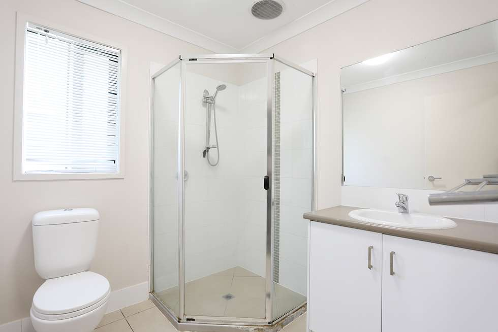 Fourth view of Homely house listing, 5 Wilkie Street, Bannockburn QLD 4207