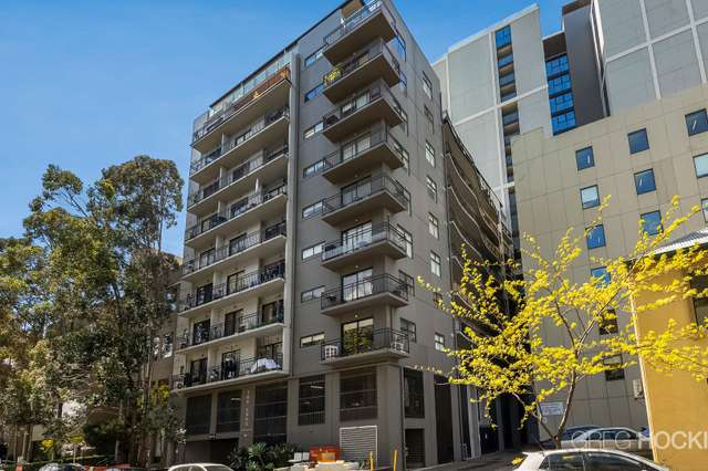 209/69-71 Stead Street, South Melbourne VIC 3205