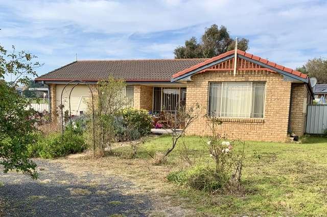 7 Acacia Avenue, Harden NSW 2587