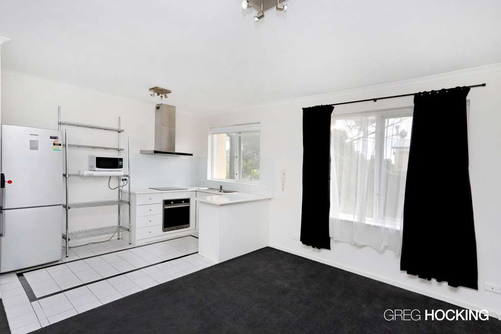 Fourth view of Homely apartment listing, 4/2 Hortense Street, Maribyrnong VIC 3032