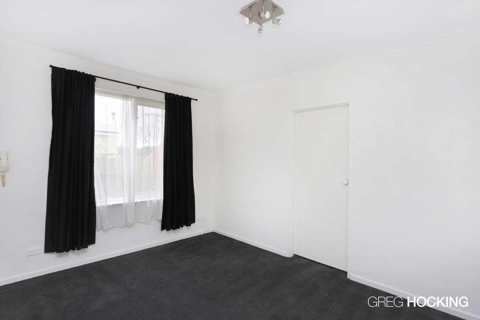 Fifth view of Homely apartment listing, 4/2 Hortense Street, Maribyrnong VIC 3032