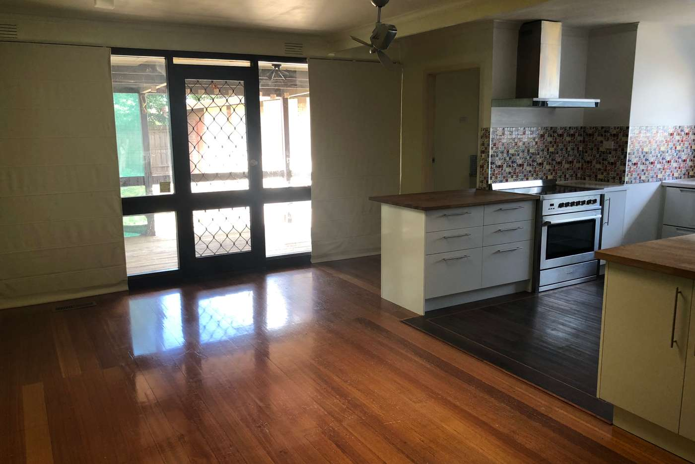 Main view of Homely house listing, 9 Moore Court, Werribee VIC 3030