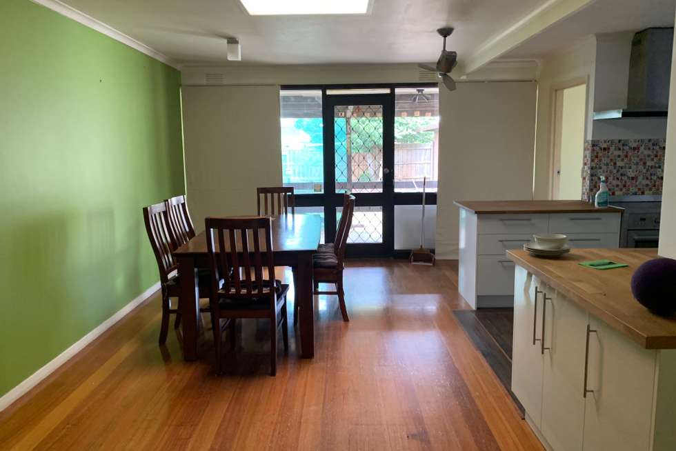 Third view of Homely house listing, 9 Moore Court, Werribee VIC 3030