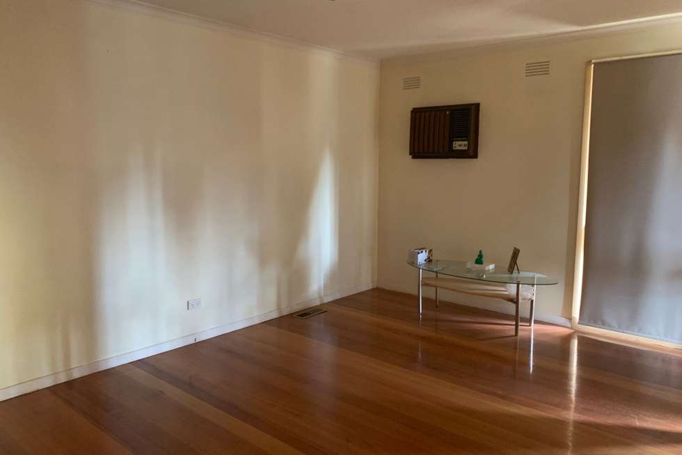 Fourth view of Homely house listing, 9 Moore Court, Werribee VIC 3030