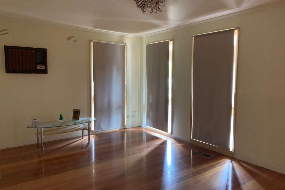 Fifth view of Homely house listing, 9 Moore Court, Werribee VIC 3030