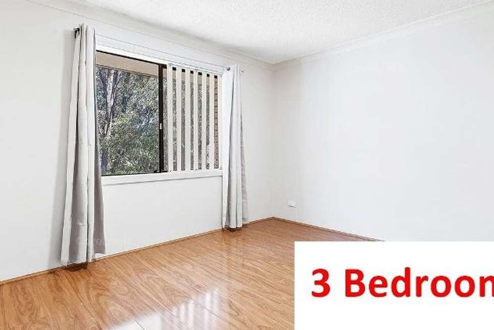 Fourth view of Homely unit listing, 12/70 Hughes Street, Cabramatta NSW 2166