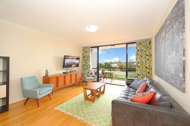 47/66-70 Parramatta Road, Camperdown NSW 2050