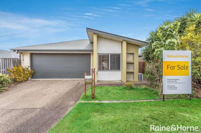 22 Jowarra Street, Kallangur QLD 4503
