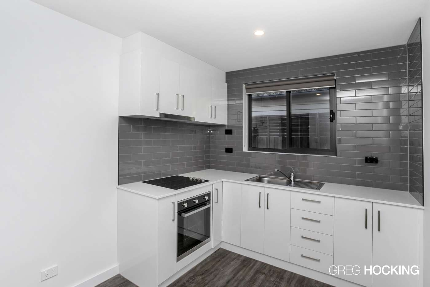 Main view of Homely apartment listing, 2/68 Simpson Street, Yarraville VIC 3013