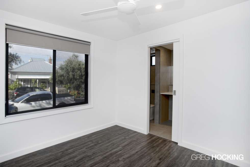 Fourth view of Homely apartment listing, 2/68 Simpson Street, Yarraville VIC 3013