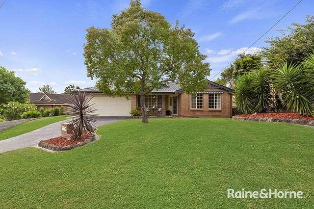 7 Josephine Street, Rathmines NSW 2283