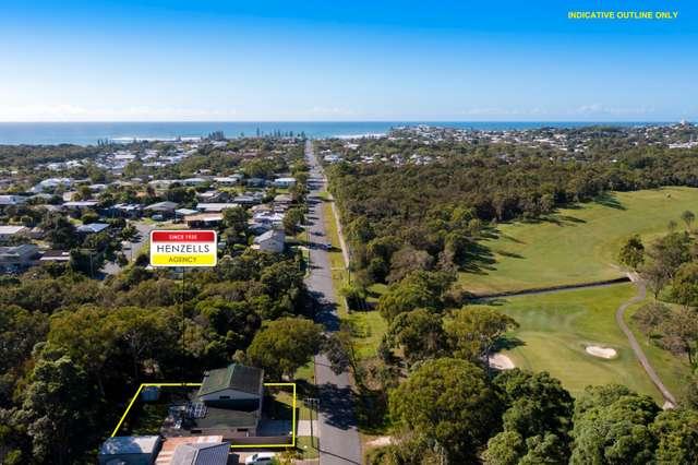 101 Cooroora Street, Battery Hill QLD 4551