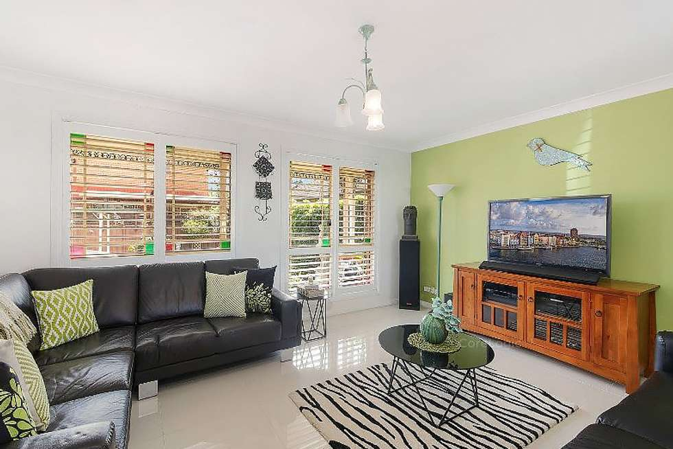 Third view of Homely townhouse listing, 3/1 Farah Place, Yagoona NSW 2199