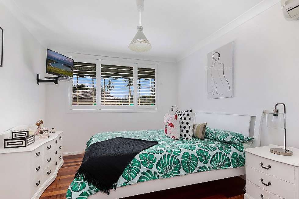 Fourth view of Homely townhouse listing, 3/1 Farah Place, Yagoona NSW 2199