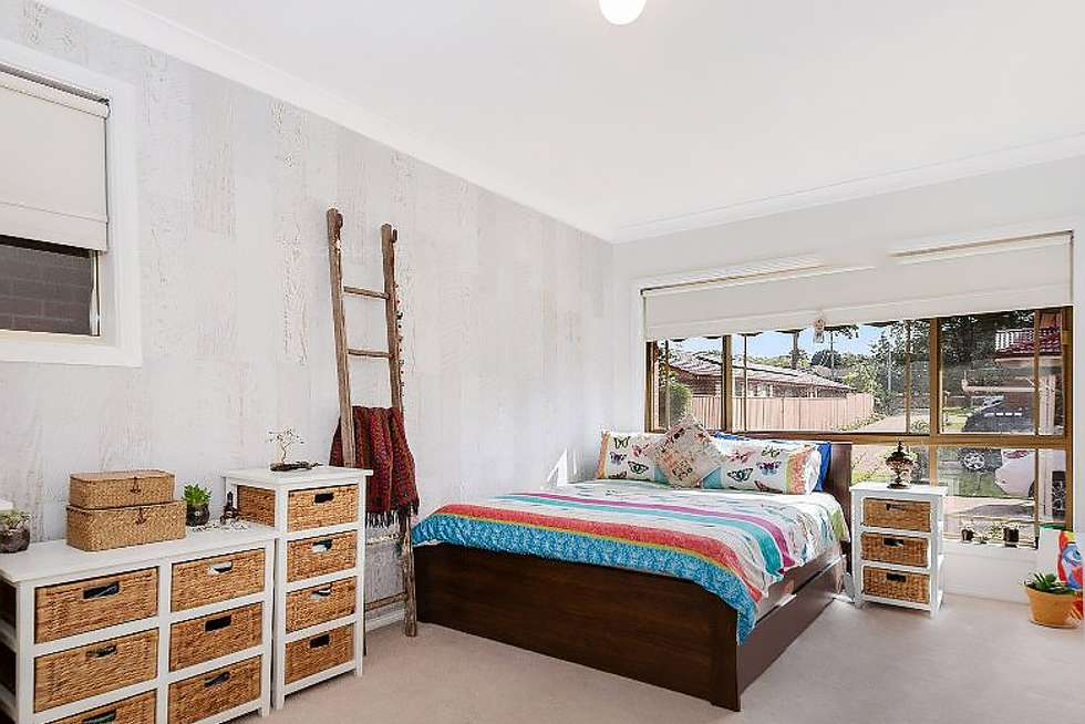 Fifth view of Homely townhouse listing, 3/1 Farah Place, Yagoona NSW 2199