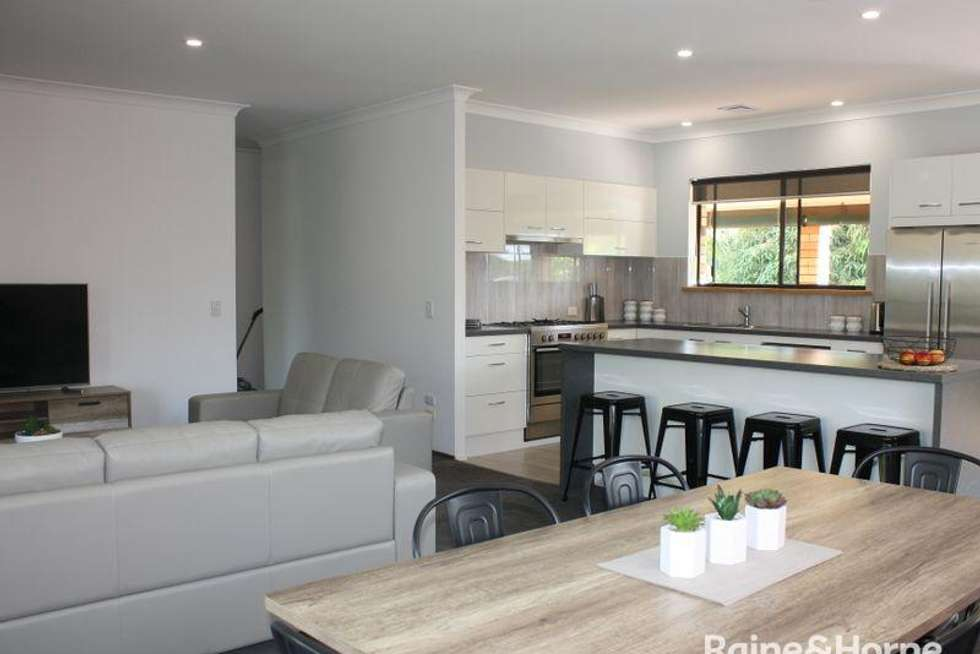 Fifth view of Homely house listing, 94 Melaleuca Drive, Yamba NSW 2464