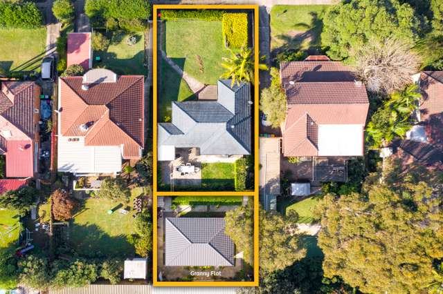 837 Pittwater Road, Collaroy NSW 2097