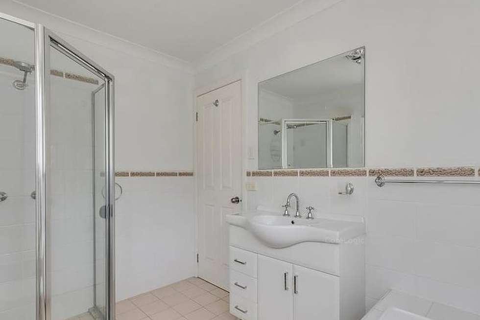 Second view of Homely house listing, 2/43 High Street, Campbelltown NSW 2560