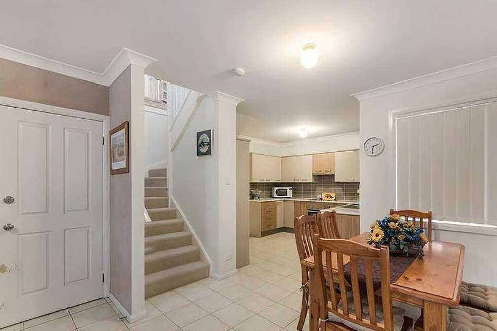 Third view of Homely house listing, 2/43 High Street, Campbelltown NSW 2560