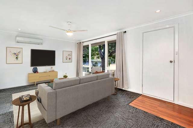 8 Whittaker Terrace, Mount Barker SA 5251