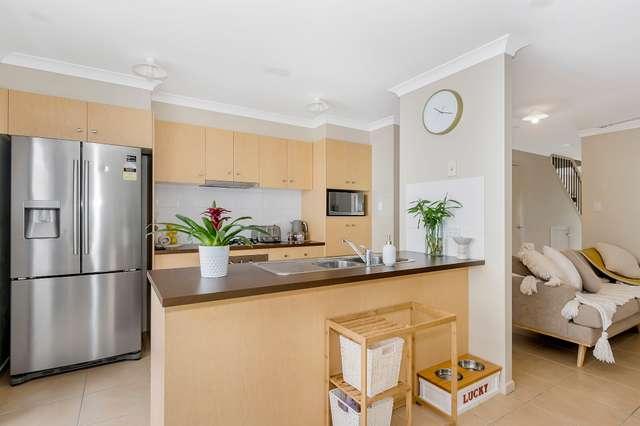4/1 Mela Street, Coomera QLD 4209