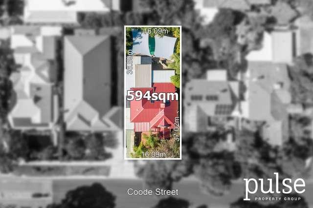 96 Coode Street, South Perth WA 6151