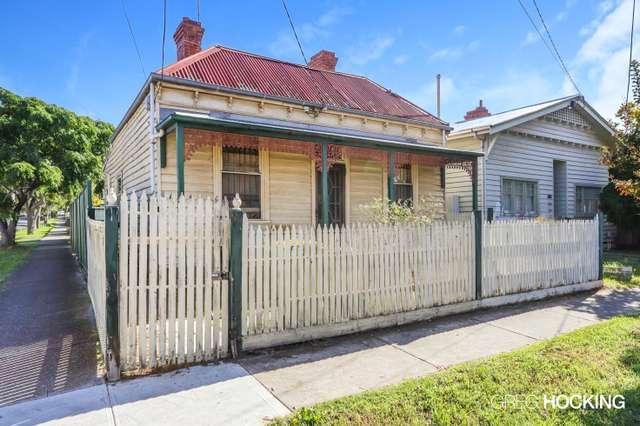 184 Gordon Street, Footscray VIC 3011