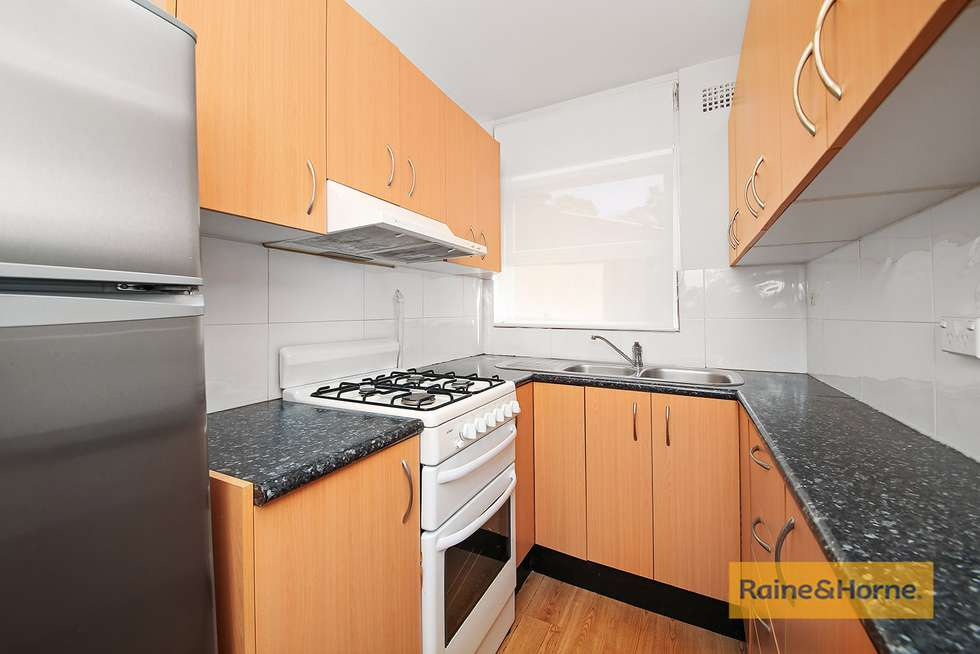 Second view of Homely apartment listing, 8/137 Smith Street, Summer Hill NSW 2130