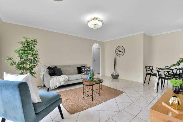 6 Bellingham Avenue, Glendenning NSW 2761